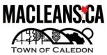 caledon_macleans