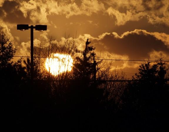 bolton_sunset