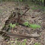 woodbridgemachine3