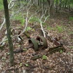 woodbridgemachine5