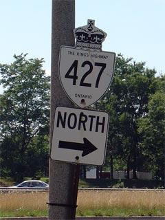 427_north