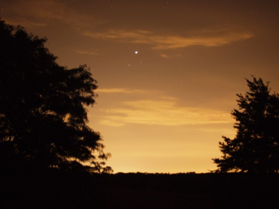 caledon_lightpollution