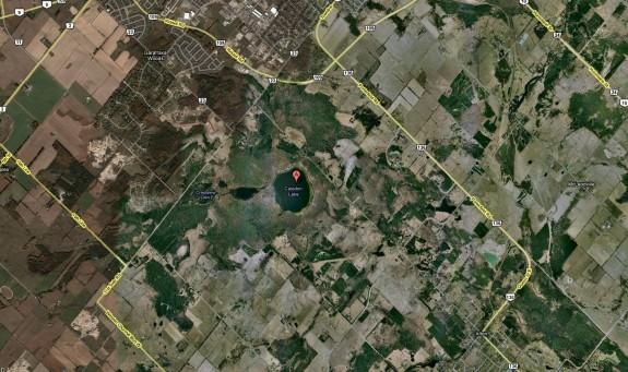 caledonlake_map