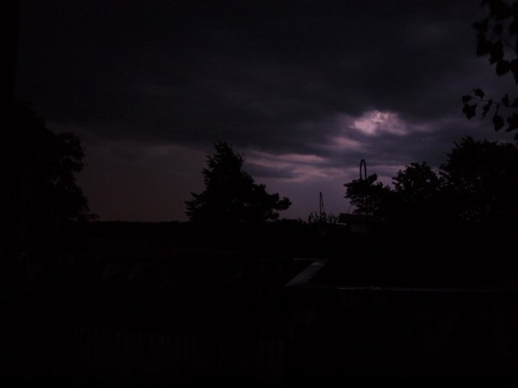 stormy_night_caledon
