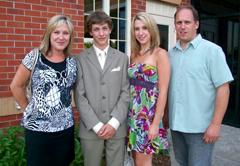 Ferguson_family