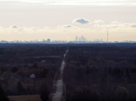 toronto_skyline_from_caledon