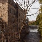 The Millcroft Inn & Spa #2