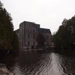 The Millcroft Inn & Spa #4