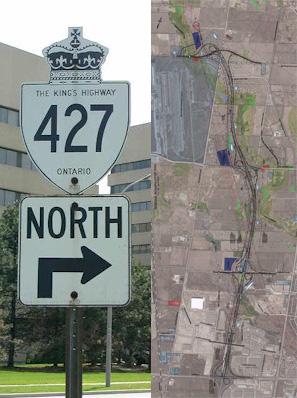 hwy427northmap