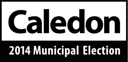 caledonmunicipalvote2014